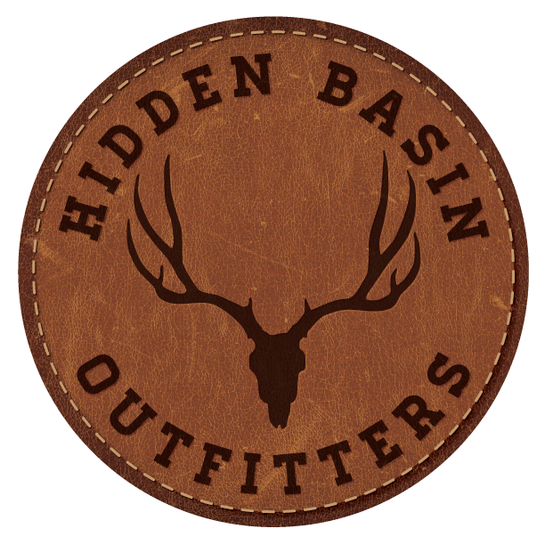hidden-basin-hunting-outfitters-jackson-wyoming-elk-hunts