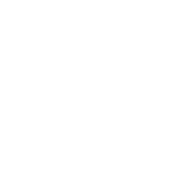 hidden-basin-white